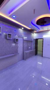 Gallery Cover Image of 640 Sq.ft 2 BHK Independent House for buy in Ayappakkam for 7500000