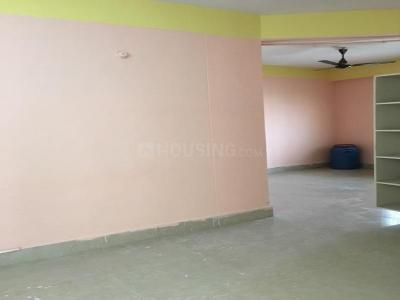 Gallery Cover Image of 900 Sq.ft 2 BHK Apartment for buy in Nacharam for 3000008