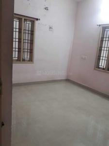 Gallery Cover Image of 1000 Sq.ft 2 BHK Apartment for rent in Porur for 15000