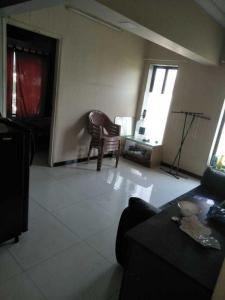 Gallery Cover Image of 450 Sq.ft 1 RK Apartment for buy in Goregaon East for 3500000