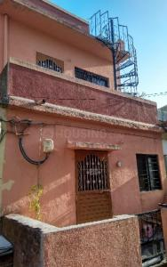 Gallery Cover Image of 650 Sq.ft 1 BHK Independent House for buy in Uttam Nagar for 1850000