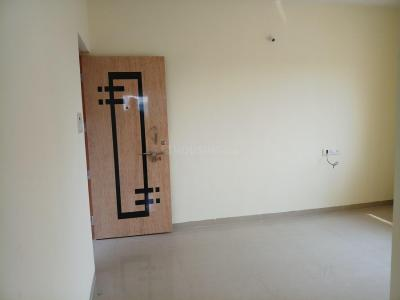 Gallery Cover Image of 654 Sq.ft 1 BHK Apartment for rent in Bombay Sappers, Wadgaon Sheri for 14000