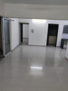 Gallery Cover Image of 1035 Sq.ft 2 BHK Apartment for buy in KBD Palladion, Baner for 7800000