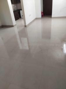 Gallery Cover Image of 1259 Sq.ft 2 BHK Apartment for rent in Ozone Greens, Medavakkam for 16000