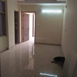 Gallery Cover Image of 450 Sq.ft 1 BHK Independent Floor for buy in Khanpur for 1655000