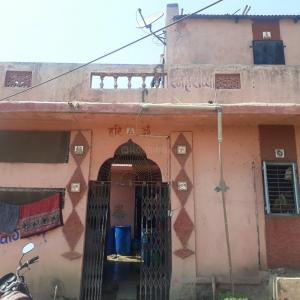 Gallery Cover Image of 1000 Sq.ft 2 BHK Independent House for buy in Savta Mali Nagar for 1600000