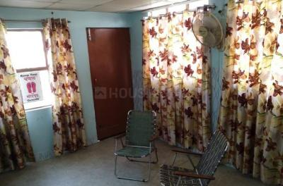 Gallery Cover Image of 850 Sq.ft 1 BHK Independent Floor for rent in Kalkaji for 20000
