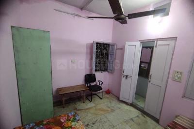 Bedroom Image of Radhey Shyam Girls PG in Laxmi Nagar