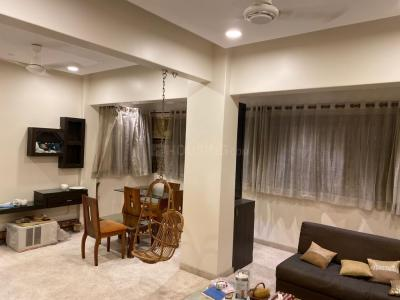 Gallery Cover Image of 1600 Sq.ft 3 BHK Apartment for buy in Kohinoor City Phase II, Kurla East for 28000000