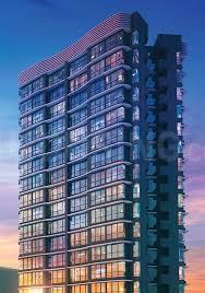 Gallery Cover Image of 1044 Sq.ft 2 BHK Apartment for buy in Mulund West for 16940436