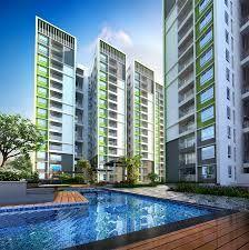 Gallery Cover Image of 1359 Sq.ft 3 BHK Apartment for buy in Vanagaram  for 8500000