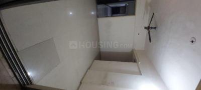 Gallery Cover Image of 650 Sq.ft 1 BHK Apartment for buy in Mahalaxmi Vihar, Vishrantwadi for 4500000