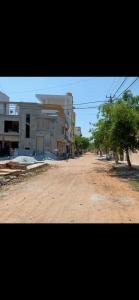 1200 Sq.ft Residential Plot for Sale in Andrahalli, Bangalore