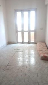 Gallery Cover Image of 770 Sq.ft 2 BHK Apartment for buy in New Town for 3800000