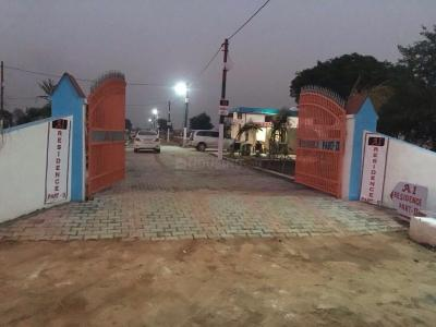 450 Sq.ft Residential Plot for Sale in Sector 54, Noida