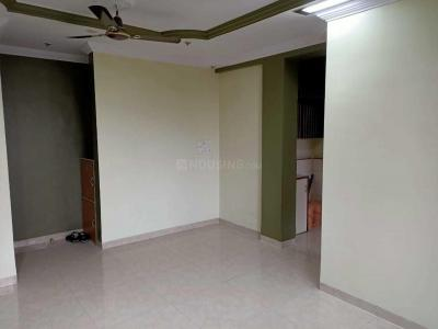 Gallery Cover Image of 850 Sq.ft 2 BHK Apartment for rent in Lodha Paradise, Thane West for 25500