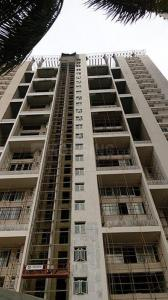 Gallery Cover Image of 2693 Sq.ft 4 BHK Apartment for buy in Mani Swarnamani, Ghose Bagan for 32100000