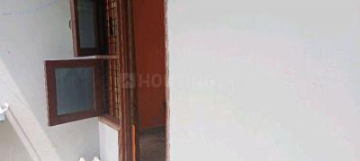 Balcony Image of Arun Verma PG in Sector 17