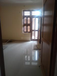 Gallery Cover Image of 1150 Sq.ft 2 BHK Apartment for rent in Sector 21D for 13000