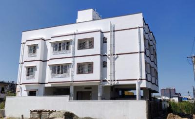 Gallery Cover Image of 1100 Sq.ft 3 BHK Independent House for buy in Thoraipakkam for 8000000