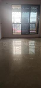 Gallery Cover Image of 615 Sq.ft 1 BHK Apartment for buy in Ulwe for 3850000