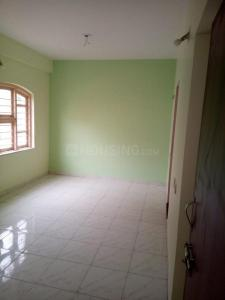 Gallery Cover Image of 2070 Sq.ft 4 BHK Independent House for rent in Jodhpur for 25000