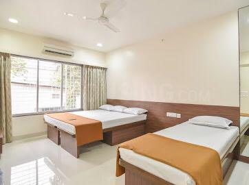 Gallery Cover Image of 2500 Sq.ft 7 BHK Villa for rent in Kandivali West for 175000