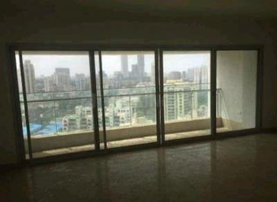 Gallery Cover Image of 1782 Sq.ft 3 BHK Apartment for buy in DB Woods, Goregaon East for 27500000