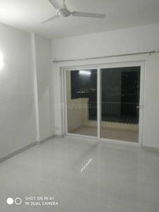 Gallery Cover Image of 1455 Sq.ft 3 BHK Apartment for rent in Skytech Matrott, Sector 76 for 17000