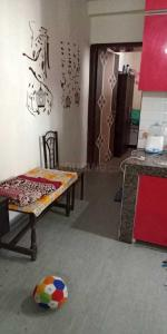 Gallery Cover Image of 600 Sq.ft 1 BHK Apartment for rent in Brickland Harit Heights, Sector 70 for 13000