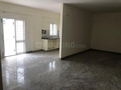 Gallery Cover Image of 1660 Sq.ft 3 BHK Apartment for buy in Tirumala Bala Pinnacle, Basavanagudi for 14200000