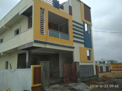 Gallery Cover Image of 2400 Sq.ft 4 BHK Independent House for buy in Gajularamaram for 9500000