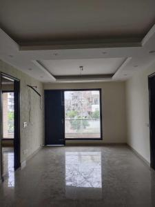 Gallery Cover Image of 2700 Sq.ft 3 BHK Independent Floor for buy in Ardee The Residency, Sector 52 for 13000000