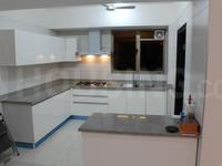 Gallery Cover Image of 2625 Sq.ft 4 BHK Apartment for rent in Sector 72 for 39500