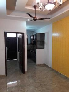 Gallery Cover Image of 690 Sq.ft 1 BHK Apartment for buy in Pratap Vihar for 1398000