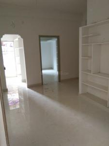 Gallery Cover Image of 600 Sq.ft 1 BHK Apartment for rent in Gachibowli for 12000