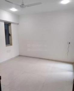 Gallery Cover Image of 790 Sq.ft 2 BHK Apartment for buy in Neumec Cornerstone, Worli for 25500000