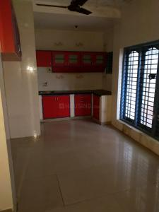 Gallery Cover Image of 1400 Sq.ft 3 BHK Independent Floor for rent in Sahakara Nagar for 35000