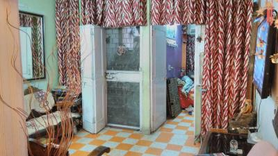 Gallery Cover Image of 700 Sq.ft 2 BHK Independent Floor for buy in Sunlight Colony for 3200000