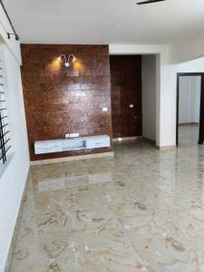 Gallery Cover Image of 1300 Sq.ft 2 BHK Apartment for rent in Koramangala for 27000