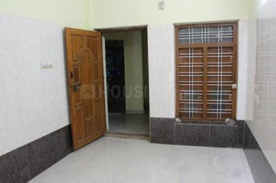 Gallery Cover Image of 500 Sq.ft 1 BHK Apartment for rent in Sector 19 Dwarka for 12000