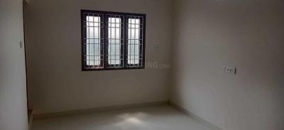 Gallery Cover Image of 1400 Sq.ft 3 BHK Independent House for buy in Mangadu for 6000000