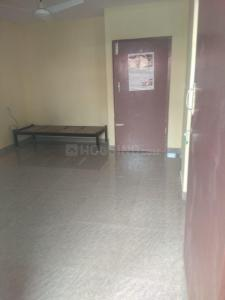 Gallery Cover Image of 750 Sq.ft 1 BHK Independent Floor for rent in Domlur Layout for 19000