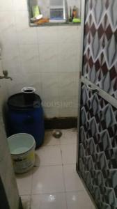 Bathroom Image of Nice PG in Mira Road East
