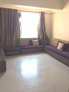 Gallery Cover Image of 900 Sq.ft 2 BHK Apartment for rent in Byculla for 40000