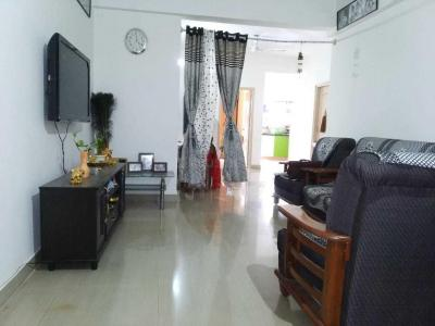 Gallery Cover Image of 1170 Sq.ft 2 BHK Apartment for buy in Ramamurthy Nagar for 7000000