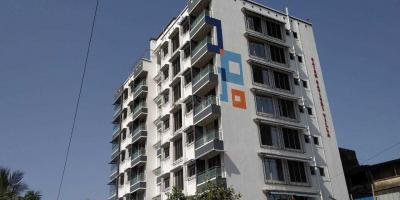 Gallery Cover Image of 560 Sq.ft 1 BHK Apartment for buy in Dombivli East for 3627000