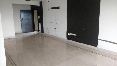 Gallery Cover Image of 2850 Sq.ft 4 BHK Apartment for rent in Ballygunge for 110000