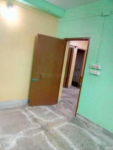 Gallery Cover Image of 860 Sq.ft 2 BHK Apartment for rent in Baishnabghata Patuli Township for 8000
