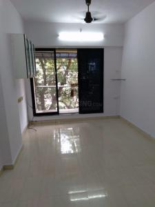 Gallery Cover Image of 850 Sq.ft 2 BHK Apartment for buy in Borivali West for 19000000